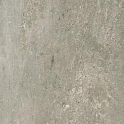 Масло для бетона
