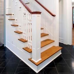 Набор по уходу для лестниц