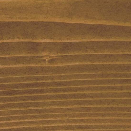 Защитное масло-лазурь для древесины