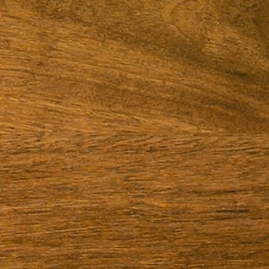 Масло с воском для твердых пород древесины