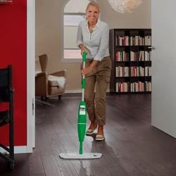 Моющее средство для ежедневной уборки и защиты