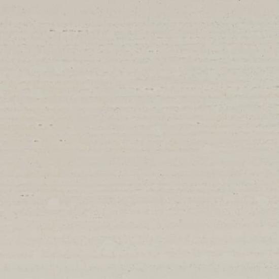 Непрозрачная стойкая краска для дерева для наружных работ