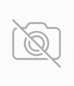 Масло воск для внутренних работ: Бани